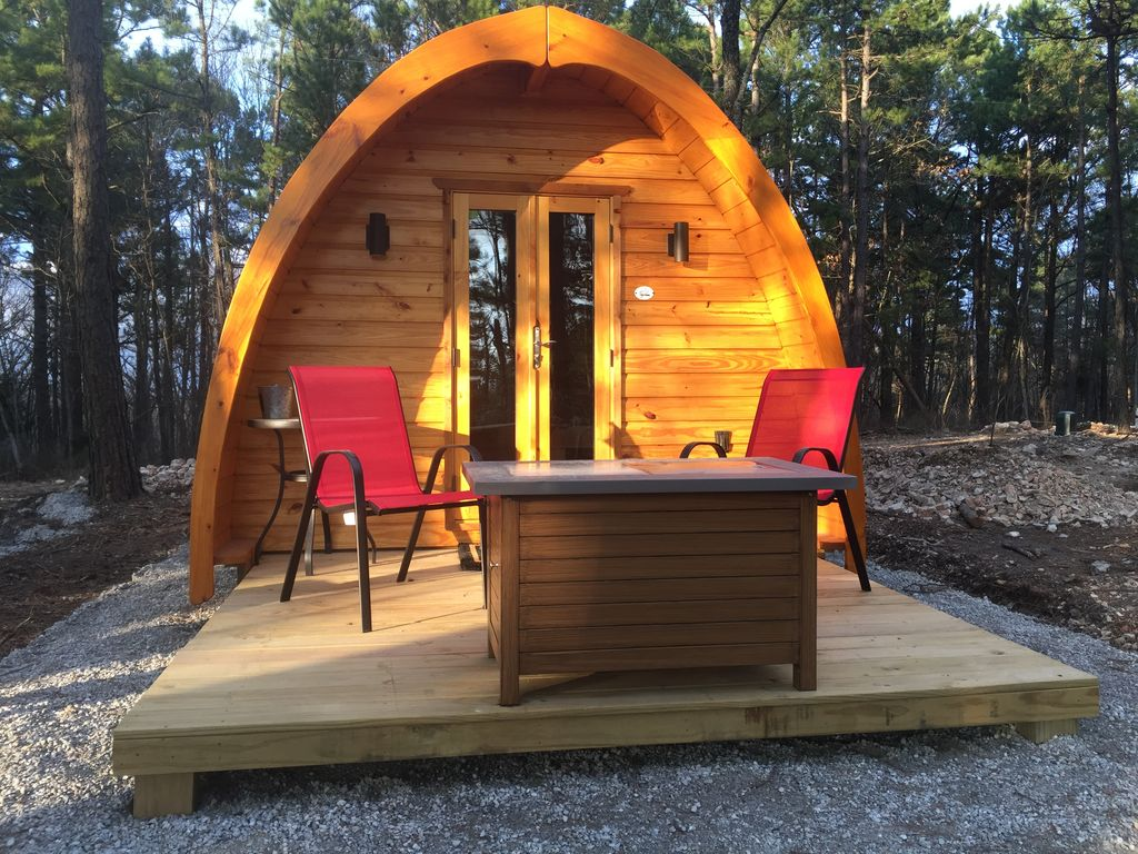 Image result for glamping free image