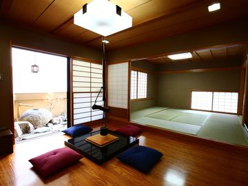 Ueno Tokyo Vacation Rentals Houses More Homeaway