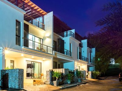 2br House Vacation Rental In Kamala Thailand 3212515