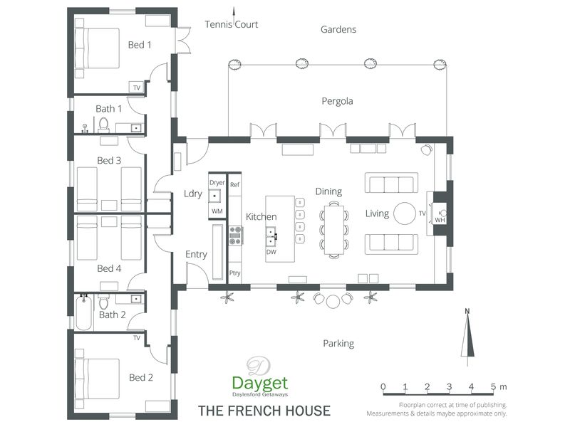 French House Wiring Diagrams : 28 Wiring Diagram Images