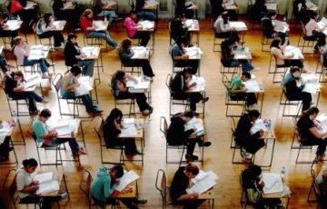 educación divergente