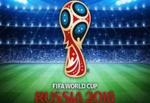 FIFA fever in India