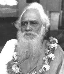 Nilakantha Das