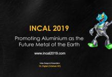 Incal2019