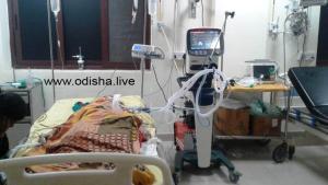 Malkanagiri Gobindpalli Gangrape Victim Attempts Suicide, Family Seeking Justice, OdishaLIVE Investigation
