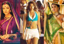 Aishwarya-Rai-Bachchan