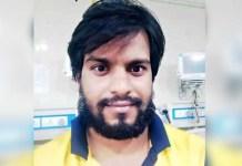 Aditya-Dash-1