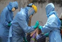 coronavirus-in-odisha-4