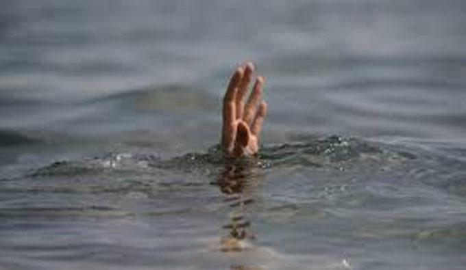 two sisters drown