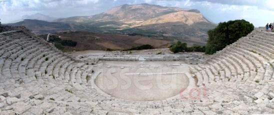 Segesta (Sicília)