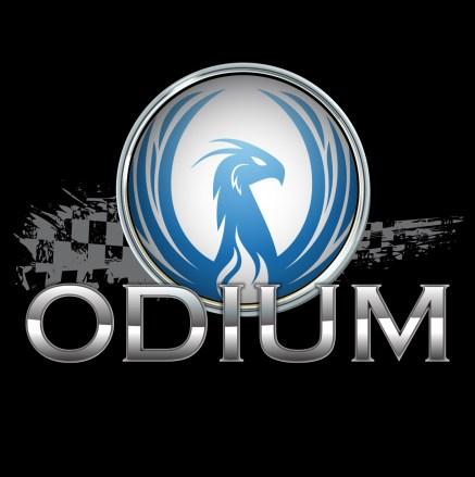 odium_main