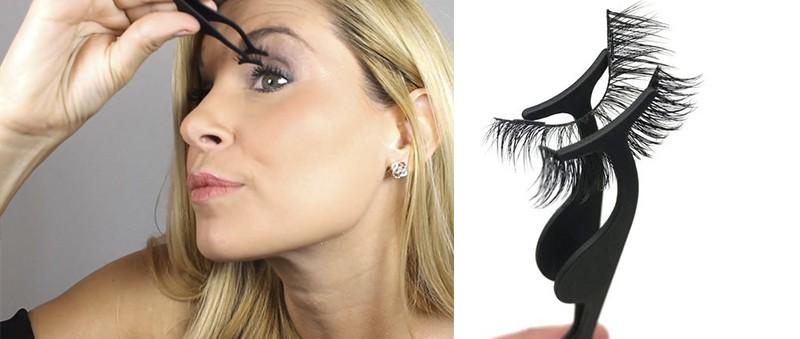How to Choose Magnetic Eyelashes?
