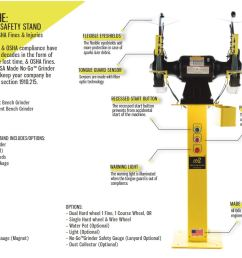 bench grinder power switch wiring diagram wiring liry on ford 3910 parts diagram  [ 1414 x 991 Pixel ]