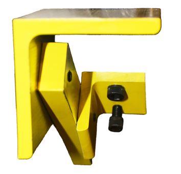 tool rest for bench grinder