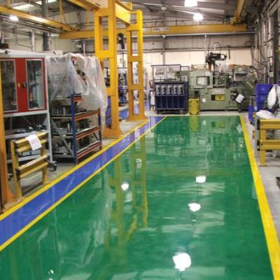 industrial-floor-painters-innovative-on-floor-intended-floor-industrial-floor-painters-modern-on-floor-with-epoxy-coating-10