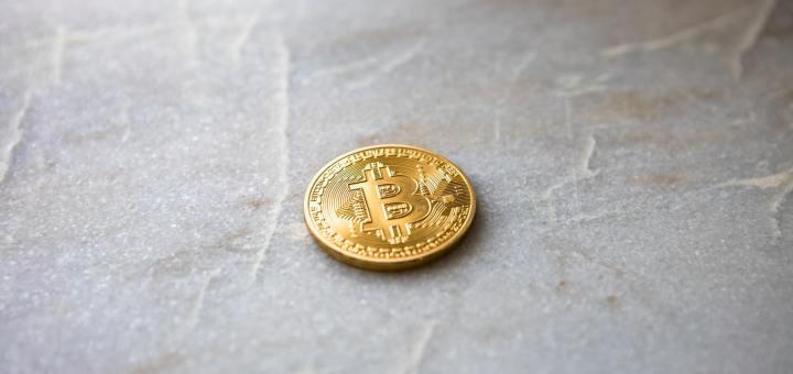 bitcoin kurs aplikacja