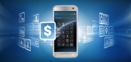 przesyłanie pieniędzy przez telefon do UK