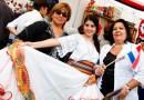 CDMX | La Feria de las Culturas Amigas contará ahora con 12 sedes alternas