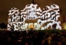 CDMX | La Ciudad de México se iluminará de colores!!