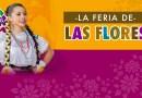 Puebla | La Feria de las Flores en Huauchinango, donde la magia florece desde hace 80 años