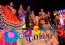 Colima | El Carnaval contará con batucadas originarias de Brasil y Colombia