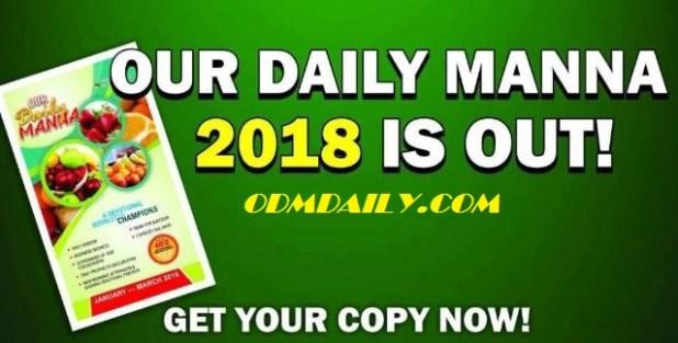 War Against Haman 13 Prayer 2018