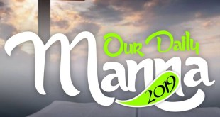 ODM April 2018