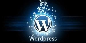 Ajax WordPress
