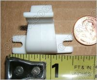 Medicine Cabinet Latch 005308 [005308] - $6.95 : Out-of ...