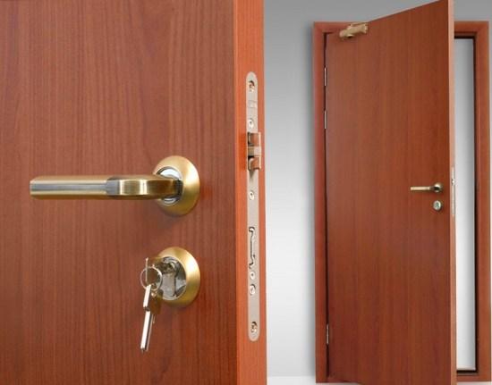 фурнитура межкомнатных дверей