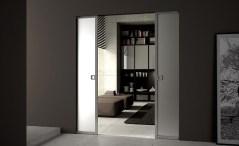 Дверной пенал Eclisse