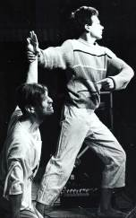 Театр «Ложа»