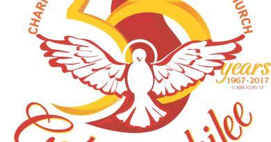 Czym jest Odnowa w Duchu Świętym?