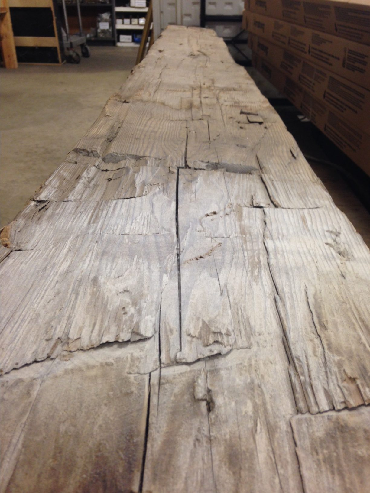 Hand Hewn  Rough Sawn Barn Beams Out Of Stock  Odom Reuse