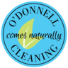 O'Donnell Cleaning