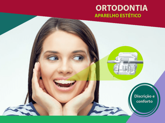 Aparelhos_ortodonticos_02