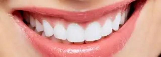 odontologia Medellin, consultorio odontologico medellin