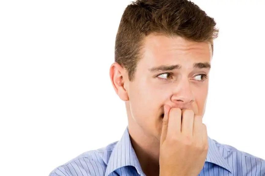 odontologia pacientes nerviosos medellin sedacion odontologa miedo odontologia