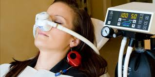 odontologia personas nerviosas Medellin miedo odontologia