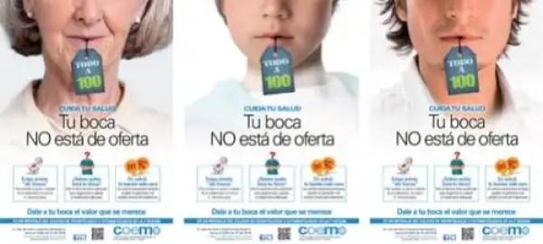 publicidad-enganosa-odontologia