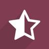 Odoo Valoración app