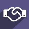 Odoo CRM app