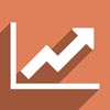 Odoo Ventas app
