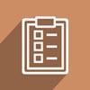 Odoo Encuesta app