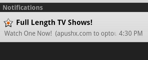 AirPush