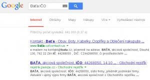 Google-ICO-DIC