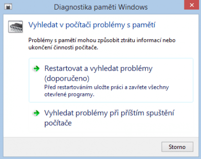 windows-8-diagnostika-paměti