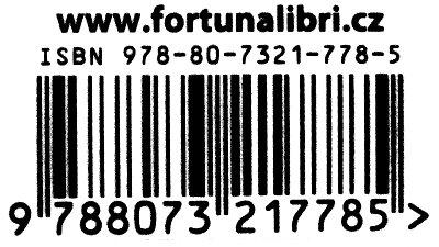 ISBN kód