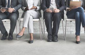 Jak przygotować się do rozmowy rekrutacyjnej?