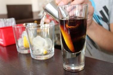 drink-384191_640